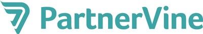PartnerVine_Logo
