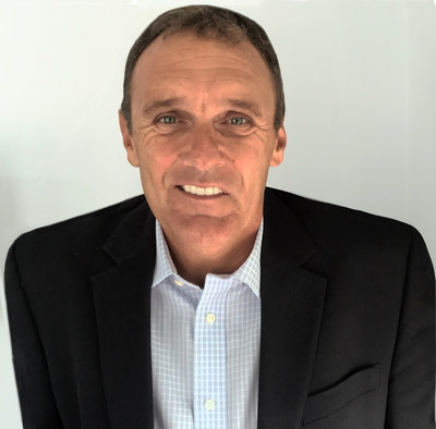Mike Davies, Senior Vice President of Global Sales, Suvoda