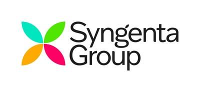 SyngentaGroup Logo