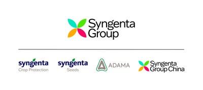 Syngenta Group Logo
