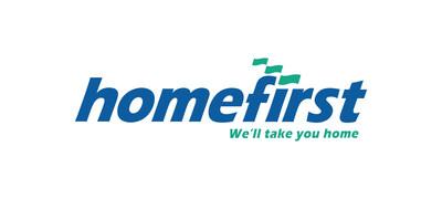 HomeFirst_Logo