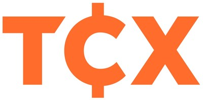The Currency Exchange Fund Logo