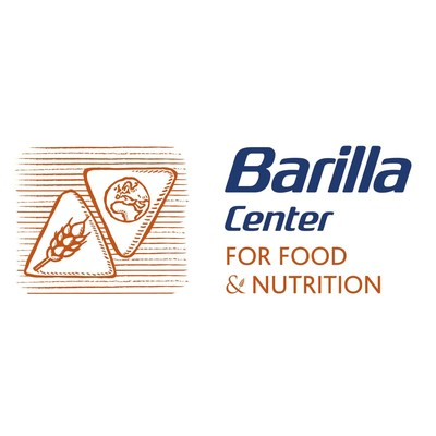 Barilla Center for Food and Nutrition Logo