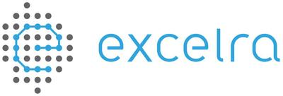 Excelra Logo