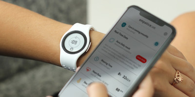 The partnership between Empatica and USAMRDC will help deploy a wearable and algorithm that can detect COVID-19, and alert individuals of the potential presence of an infection.