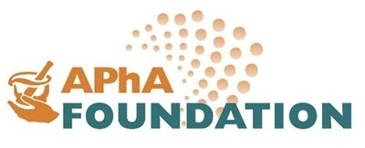 APhA Foundation logo