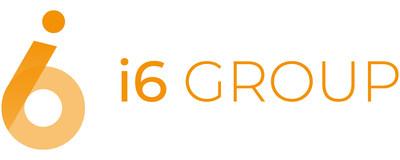 i6 Group Logo