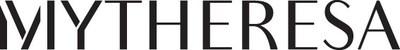 Mytheresa Logo (PRNewsfoto/Mytheresa)