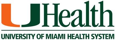 UHealth & Solis Health Plans (PRNewsfoto/Solis Health Plans, Inc.)
