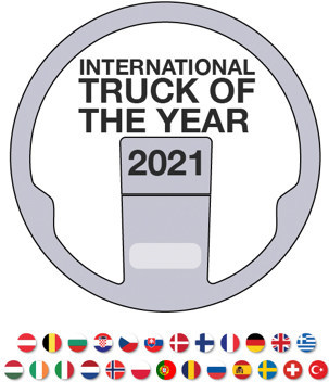 International_Truck_of_the_Year_Logo