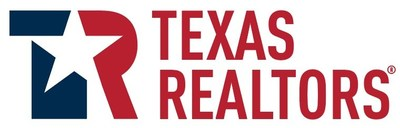 Texas Association of Realtors logo.