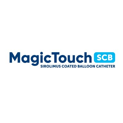 MagicTouch_SCB