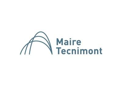 Maire Tecnimont Logo (PRNewsfoto/Hera Group,Maire Tecnimont S.p.A.)