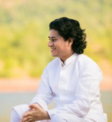 Maitreya Dadashreeji Copyright: MaitriBodh Parivaar