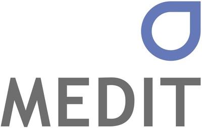 Medit Logo