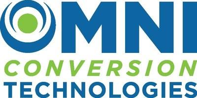 Omni Conversion Technologies Inc.