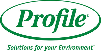 Profile Products. Buffalo Grove, IL