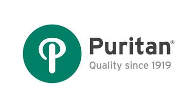 Puritan Medical Logo