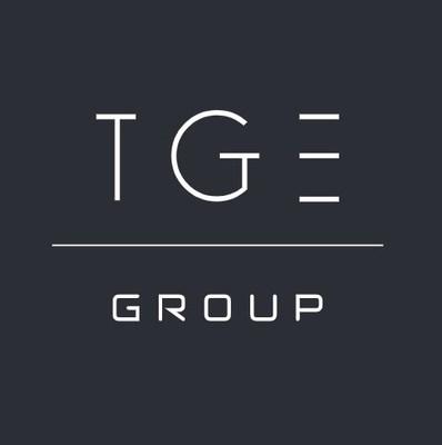 The Global Efficiency Group Logo