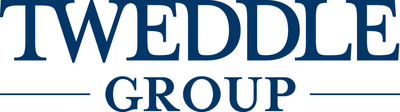 Tweddle Group logo. (PRNewsFoto/Tweddle Group)
