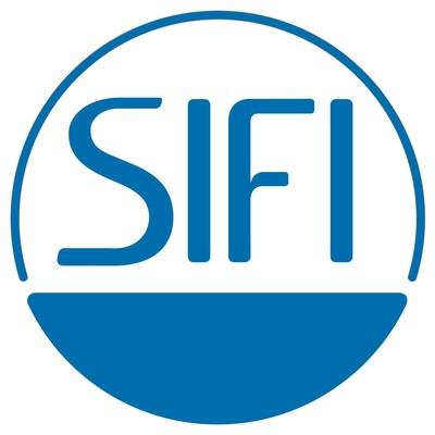 SIFI_Logo