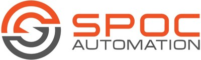 (PRNewsfoto/SPOC Automation)