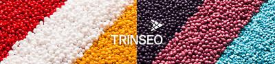 Trinseo pone en marcha una nueva instalación piloto de TPE en Hsinchu, Taiwán