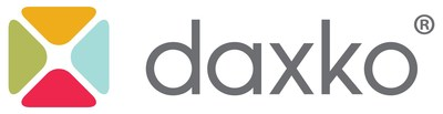 Daxko delivers comprehensive technology solutions, experienced services, and deep insights to all kinds of member-based health and wellness centers—enterprise health clubs, boutique fitness studios, campus recreation facilities, integrated wellness centers, YMCAs, and JCCs. Since 1998, the company has grown to serve customers spanning 68 countries, 10,000 facilities and over 20 million members. To learn more, visit daxko.com.