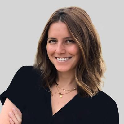 Malu Carmona-Botana, Vice President, Content Monetization, NBCUniversal Telemundo Enterprises