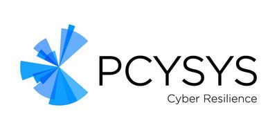 Pcysys_Logo