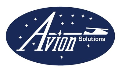 Avion Solutions, Inc. is an employee-owned innovative engineering and logistics solutions provider for complex military-grade projects. Headquartered in Huntsville, Alabama with a presence in multiple states across the U.S., Avion Solutions has provided solutions to Department of Defense customers and commercial clients since 1992. Learn more at www.avionsolutions.com. (PRNewsfoto/Avion Solutions Inc.)
