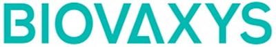 BIOVAXYS_Corporate_Logo