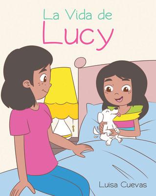 La Vida de Lucy