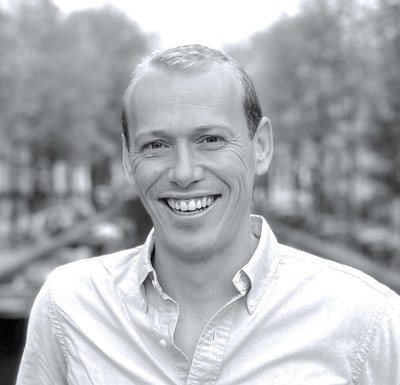 Out-of-home company Billups announces first European hire, Andrew Brunton