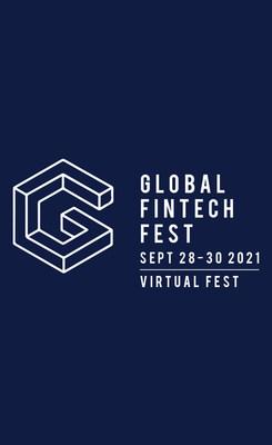 GFF_Logo